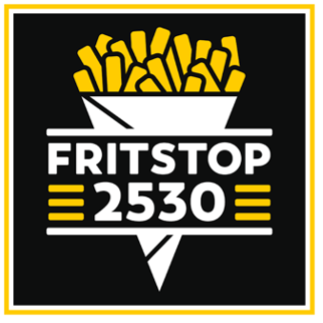Fritstop 2530