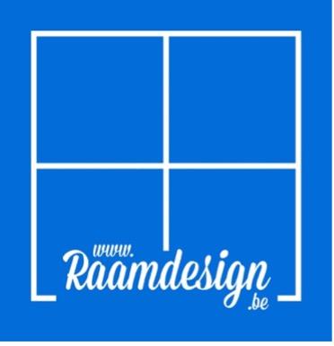 Raamdesign