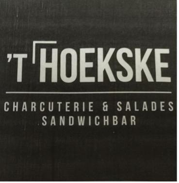 't Hoekske