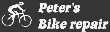 Peter's Bike Repair